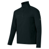 Mammut Mens Snow Ml Half Zip Pull