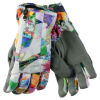 Obermeyer Womens Alpine Glove
