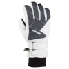 Gordini Junior Aquabloc Touch Iii Glove