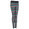 Neve Womens Tessa Leggings