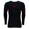 Spyder Mens Structure Top