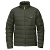 Fjallraven Mens Ovik Lite Jacket
