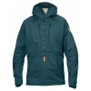 Fjallraven Mens Keb Eco-shell Anorak