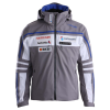 Descente Swiss Team Replica Mens Ski Jacket