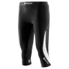 Skins Womens Dnamic Thermal 3/4 Tights