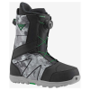 Burton Highline Mens Snowboard Boot 2016-17