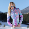 Skea Womens Hillary Jacket