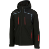 Sunice Mens Headwall Jacket