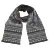 Neve Womens Jane Scarf