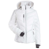 Nils Womens Florence Petite Down Jacket
