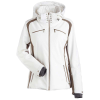 Nils Womens Kari Jacket