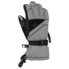 Gordini Womens Stomp Iii Glove