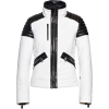 Goldbergh Womens Leonie Jacket