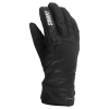 Swany Mens Black Hawk Under Glove