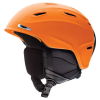 Smith Aspect Helmet 2017