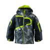 Obermeyer Super G Kids Boys Insulated Ski Jacket