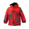 Obermeyer Hawk Kids boys Insulated Jacket