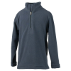 Obermeyer Ultragear Micro Fleece Zip-Top Unisex