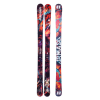 Armada ARV 84 Youth Park Skis 2017/18