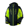 Obermeyer Mach 8 Teen Boys Insulated Ski Jacket
