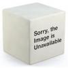 Alp-N-Rock Women's Vintage Ski Henley Shirt