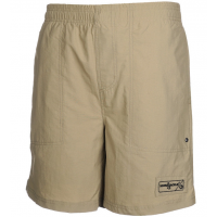 Men's Beer Can Island Fishing Water Short