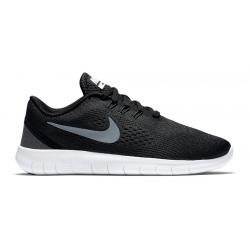 Kids Nike Free RN Running Shoe(7Y)