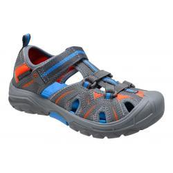 Kids Merrell Hydro Hiker Sandals Shoe(10C)