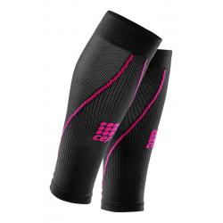 Womens CEP Progressive+ Compression Calf Sleeves 2.0 Injury Recovery(S)
