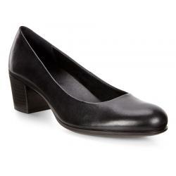 Womens Ecco Shape 35 Classic Pump Casual Shoe(10.5)