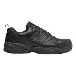 Mens New Balance 627v2 Walking Shoe(12)