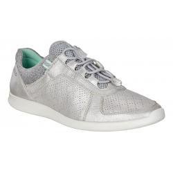 Womens Ecco Sense Toggle Casual Shoe(5.5)