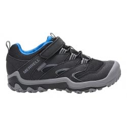 Kids Merrell Chameleon 7 Access LOW A/C Waterproof Running Shoe(11.5C)