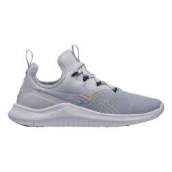 Womens Nike Free TR 8 Ultra Femme Cross Training Shoe(9)