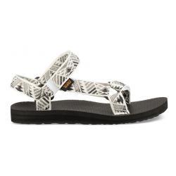 Womens Teva Original Universal Boomerang Sandals Shoe(6)