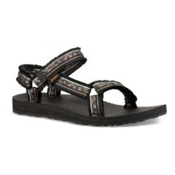 Womens Teva Original Universal Maressa Sandals Shoe(11)