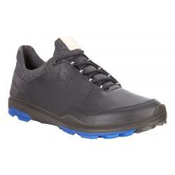 Mens Ecco Golf Biom Hybrid 3 Cleated Shoe