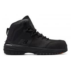 Mens New Balance 989v1 Walking Shoe