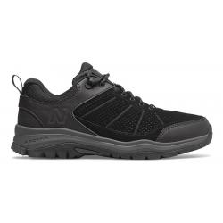 Mens New Balance 1201v1 Walking Shoe