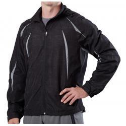 Mens Road Runner Sports Break Away Running Jackets