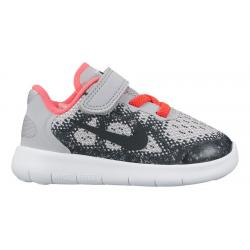 Kids Nike Free RN 2017 Running Shoe