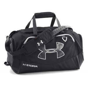 Under Armour Undeniable Small Duffel II Bags(null)