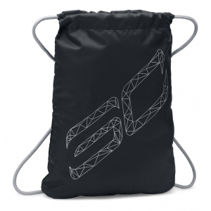 Under Armour Steph Curry Sackpack Bags(null)