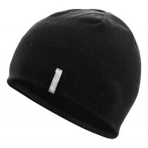 Craft PXC Light 6 Dots Hat Headwear(S/M)