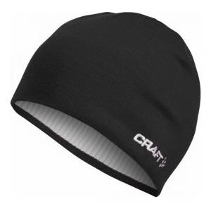Craft Race Hat Headwear(S/M)