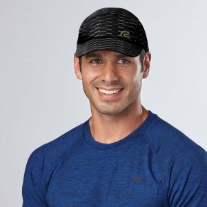 Road Runner Sports Fast Lane Cap Headwear(null)