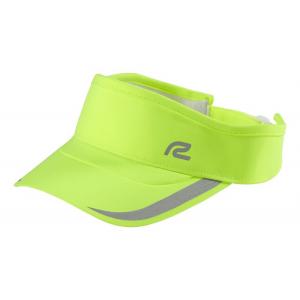 Road Runner Sports Glow Getter Visor Headwear(null)