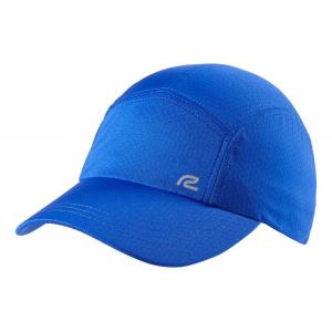 Road Runner Sports Sun Scape Cap Headwear(null)