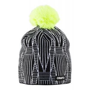 Craft Voyage Hat Headwear(L/XL)