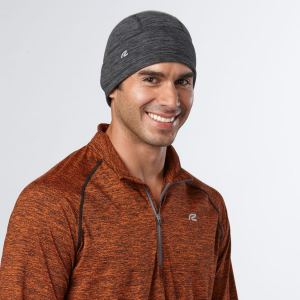 R-Gear Warmer Performer Beanie Headwear(L/XL)